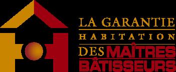 La Garantie Habitation